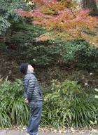 Tokyo-automne__05