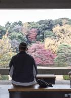 automne tokyo_20