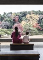 automne tokyo_21