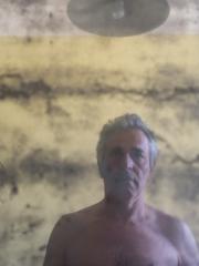 autoportraits (5)