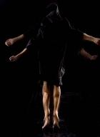 danse-daniel pop-noir-noir-