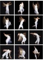 elsa-blanc