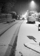 hiver-01