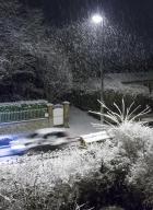 hiver-02