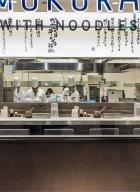 restaurant-japon--04