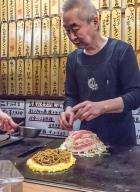 restaurant-japon--06