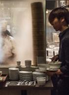restaurant-japon--07
