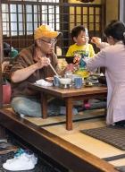 restaurant-japon--09