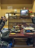 restaurant-japon--10