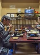 restaurant-japon--11