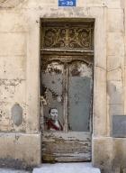 marseille-le panier-2012--06