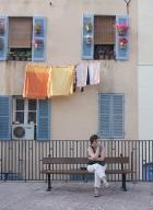 marseille-le panier-2013--02