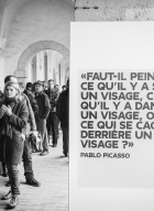 marseille-le panier-2014--14