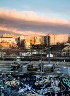 marseille-centre ville-02