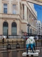 marseille-centre ville-11