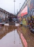 marseille-centre ville-14