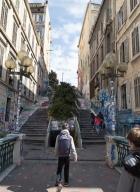 marseille-centre ville-30