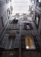 marseille-centre ville-35