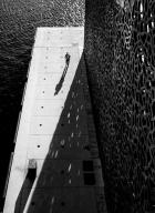 marseille-mucem--06