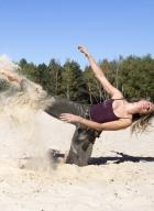 Nature-elle-sable-trois-pignons_02