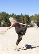Nature-elle-sable-trois-pignons_05
