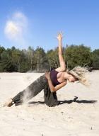 Nature-elle-sable-trois-pignons_07