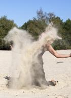 Nature-elle-sable-trois-pignons_08