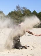 Nature-elle-sable-trois-pignons_09