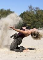 Nature-elle-sable-trois-pignons_10