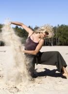 Nature-elle-sable-trois-pignons_12