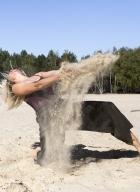 Nature-elle-sable-trois-pignons_14