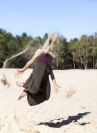 Nature-elle-sable-trois-pignons_15