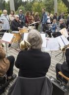 festival-passerelle-19 septembre 2015-09