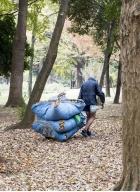 ramasseur de feuilles-2b