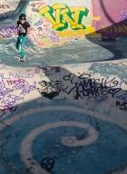 skatepark (5)