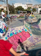 skatepark (6)