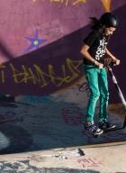 skatepark (7)