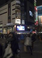 Tokyo-nuit__02