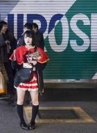 Tokyo-nuit__04