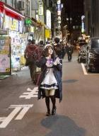 Tokyo-nuit__06