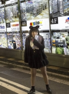 Tokyo-nuit__08