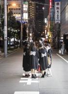 Tokyo-nuit__12