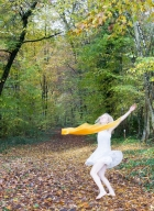 Veneuxsur danse_14