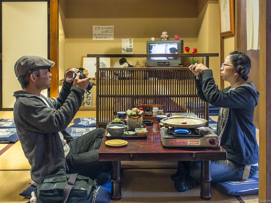 restaurant-japon